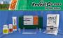 New test kit - Reveal® Q+ MAX for Ochratoxin